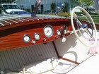 1958 Century 16 Resorter - #5