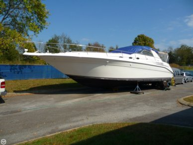 Sea Ray 450 Sundancer, 450, for sale - $124,900