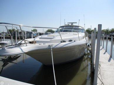 Sea Ray 450 Sundancer, 45', for sale - $129,900