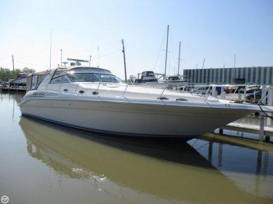 Sea Ray 450 Sundancer, 450, for sale - $117,900