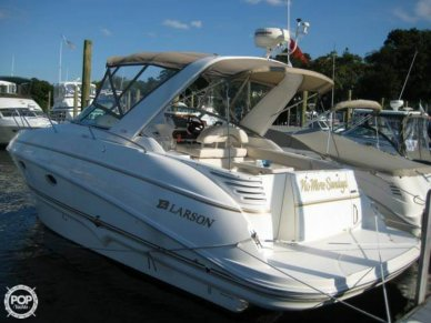 Larson Cabrio 310, 310, for sale - $39,500