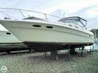 1994 Sea Ray 330 Express Cruiser - #2