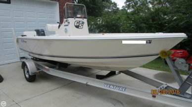 Cobia 186, 18', for sale - $15,000