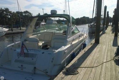 Sea Ray 290 Sundancer, 29', for sale - $44,900