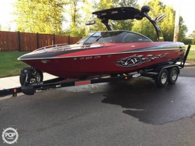 Malibu Wakesetter 23 LSV, 23', for sale - $44,750