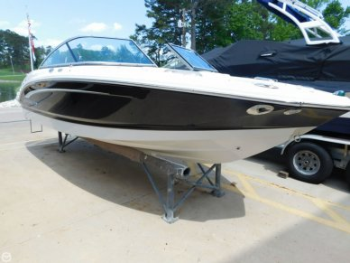 Chaparral 206 SSI, 20', for sale - $29,999