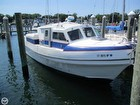 2002 Gaski 30 Pilothouse - #2