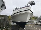 2002 Gaski 30 Pilothouse - #5
