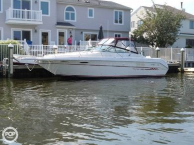 Sea Ray 280 Weekender, 31', for sale - $12,500