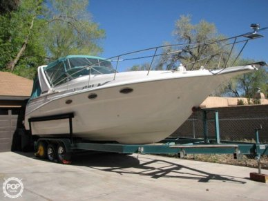 Cruisers 3070 Rogue, 36', for sale - $34,650
