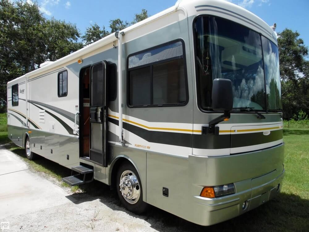 3094991L?2 search bounder rvs for sale pop rvs 2000 Rexhall Aerbus at crackthecode.co