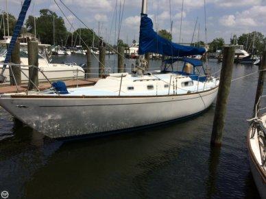 Morgan 41, 41', for sale - $31,995