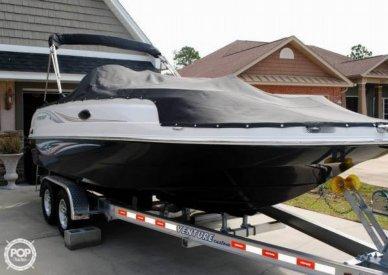 Starcraft Coastal 2009, 20', for sale - $27,500