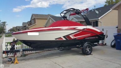 Chaparral 203 Vortex VRX, 20', for sale - $38,500