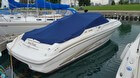 1997 Sea Ray  280 Sun Sport In Turn Key Condition!