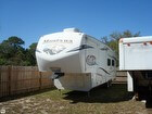 2012 Montana M-295RKD Mountaineer Edition - #2