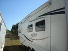 2012 Montana M-295RKD Mountaineer Edition - #5