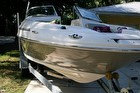 2006 Sea Ray SunDeck 200 - #2
