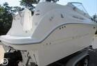 2000 Bayliner 2455 Ciera - #2