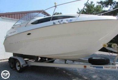 Bayliner 2455 Ciera, 2455, for sale - $16,600