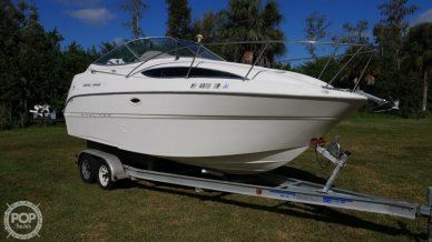 Bayliner 2455 Ciera, 2455, for sale - $15,600