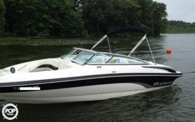 Bryant 196 Bowrider, 19', for sale - $21,000