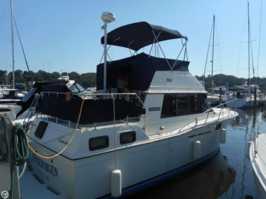 Carver 3207 Aft Cabin, 3207, for sale - $17,900