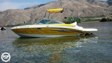 Azure 238 AZ, 23', for sale - $49,300
