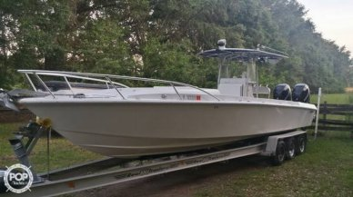 Excalibur 31, 31', for sale - $41,000