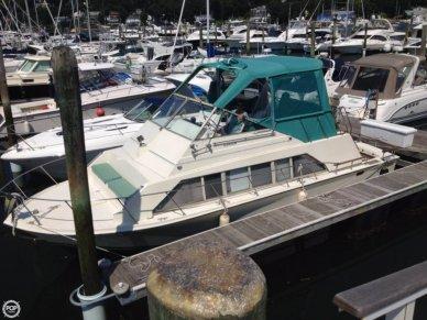 Carver 3396 Mariner, 33', for sale - $24,000
