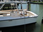 1985 Blackfin 27 Fisherman - #2