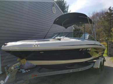 Sea Ray 205 Sport Bowrider, 21', for sale - $35,600