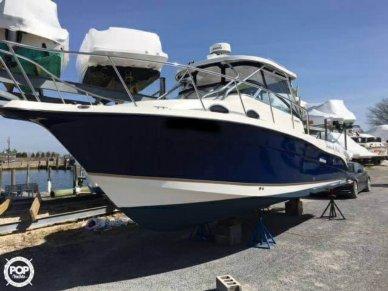 Seaswirl Striper 2901 Anniversary WA, 29', for sale - $72,000