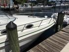 1997 Monterey 262 Cruiser - #5