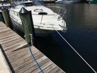 1997 Monterey 262 Cruiser - #2