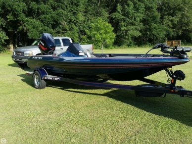 Skeeter ZX200, 19', for sale - $34,200