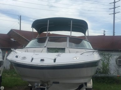 Crownline 216 LS, 216, for sale - $12,500