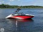 2015 Scarab 195 HO Impulse - #2