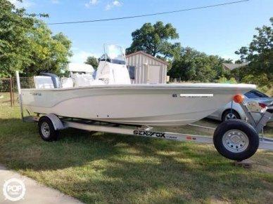 Sea Fox 200 Viper, 20', for sale - $31,999