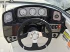 2012 Rinker MTX 200 Captiva - #11