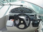 2004 Cruisers 280 CXi Express - #5