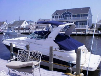 Cruisers 280 CXi Express, 31', for sale - $39,900