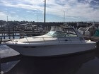 1997 Sea Ray 330 Express Cruiser - #2