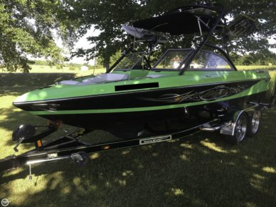 Tige 22I, 21', for sale - $33,400
