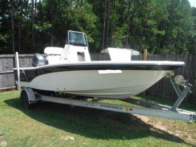 Sea Fox 200 XT, 20', for sale - $24,200