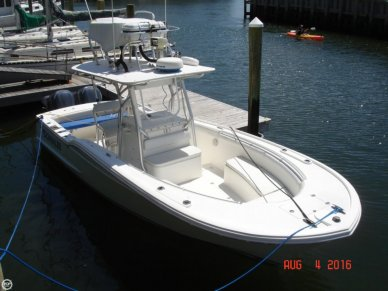 Buddy Davis 28, 28', for sale - $98,900