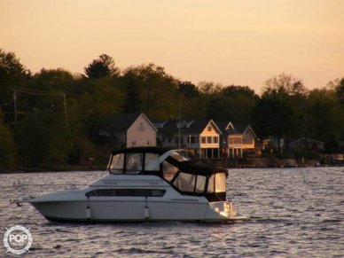 Carver Santego 380 SE, 41', for sale - $83,999
