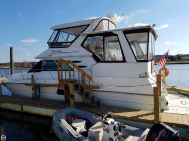 Sea Ray 410 Aft Cabin, 45', for sale - $47,000