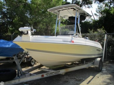 Wellcraft 180 Fisherman, 18', for sale - $13,500