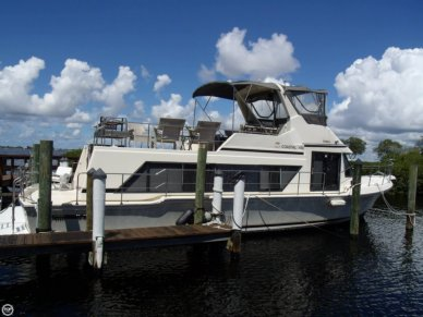 Harbor Master Coastal 450, 450, for sale - $96,900